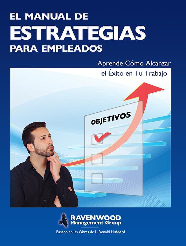 El Manual de Estrategias para Empleados—Comprar Ahora